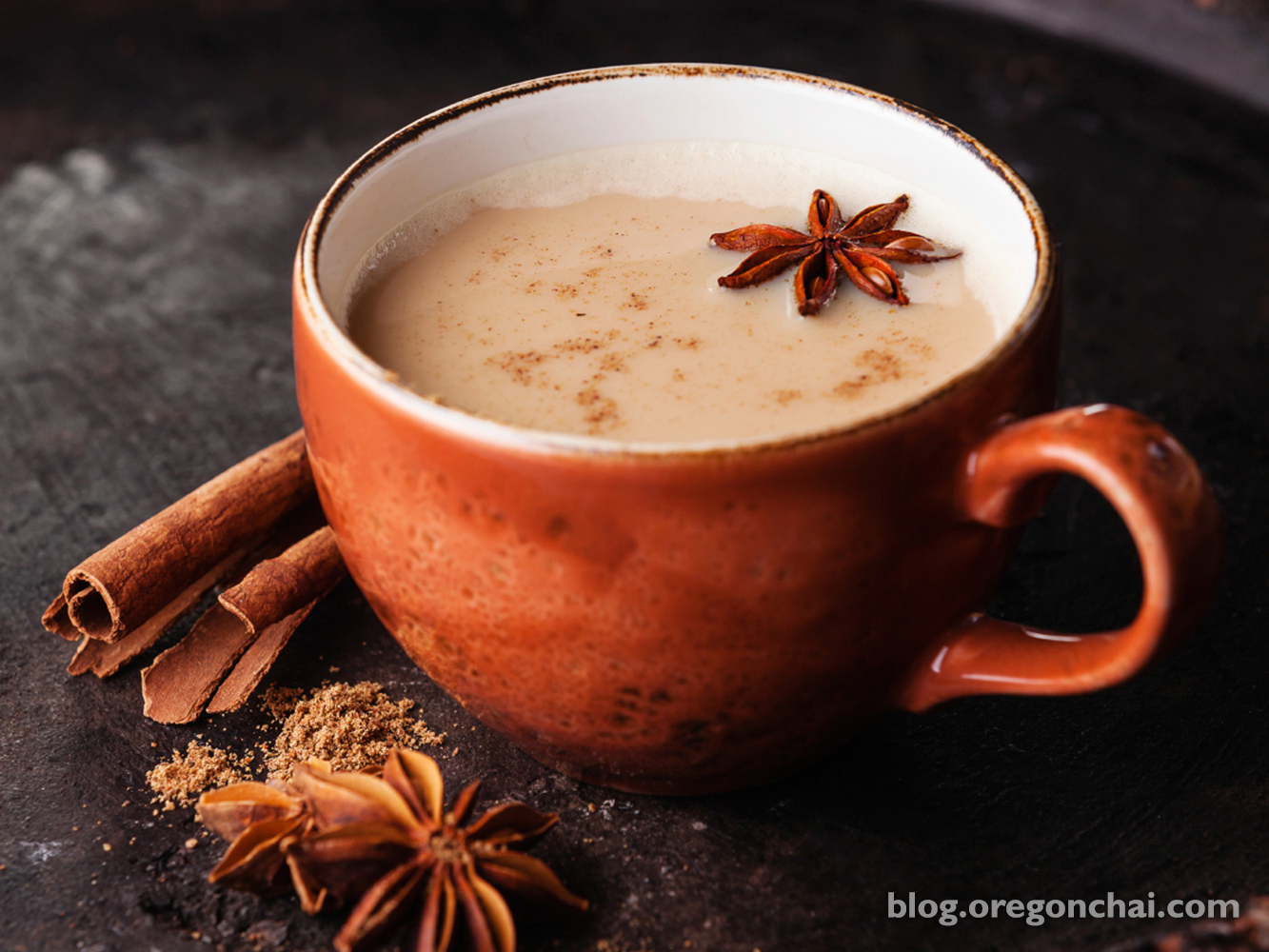 what is chai a brief history of chai tea oregon chai blog