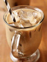 Oregon Chai Iced Chai Tea Latte Recipes