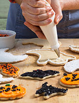 10 Halloween Party Ideas for a Chilling Celebration