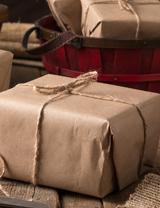oregon-chai-care-package-ideas.jpg