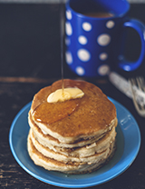 Chai-Inspired Comfort Food Recipes for Wintertime
