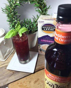 Chia Chai Blackberry Blood Orange Soda Kerry 2016 (3)